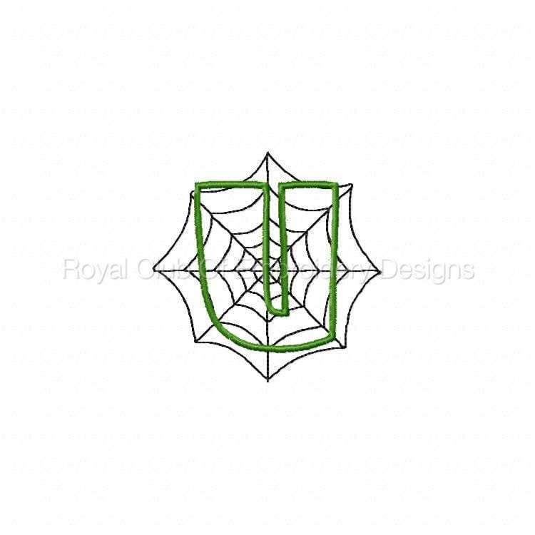 spiderwebalpha_21.jpg