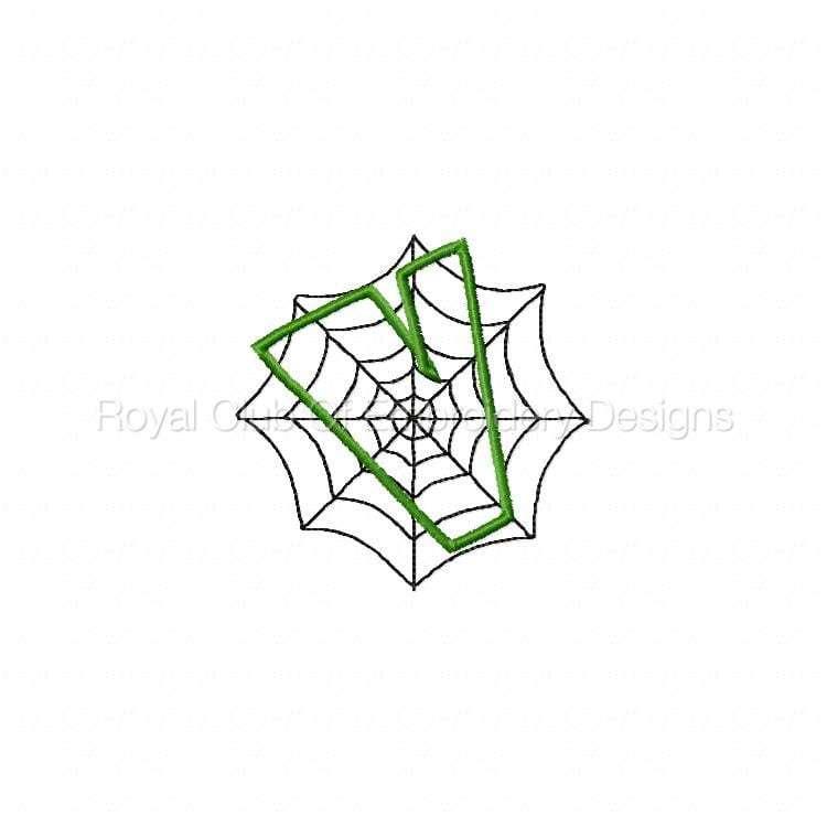 spiderwebalpha_22.jpg