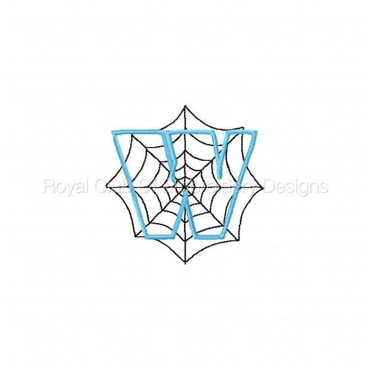 spiderwebalpha_23.jpg
