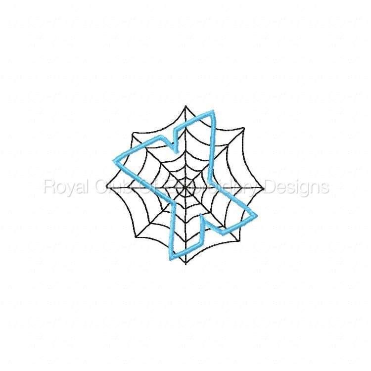 spiderwebalpha_24.jpg