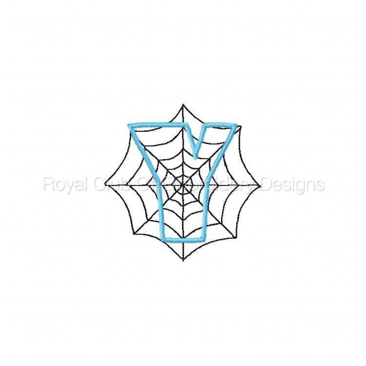 spiderwebalpha_25.jpg