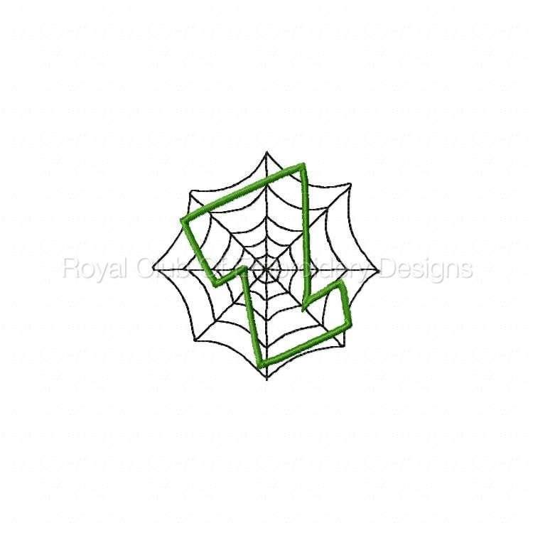 spiderwebalpha_26.jpg