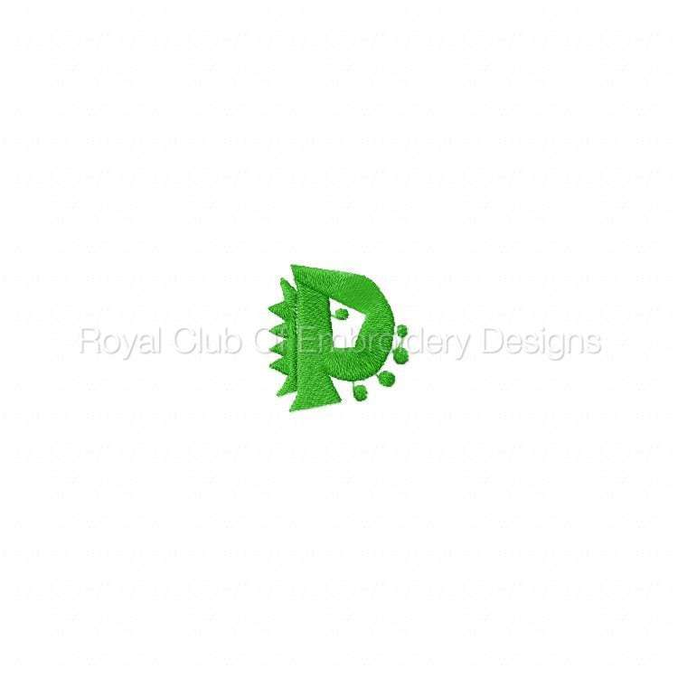 spikyfont_08.jpg