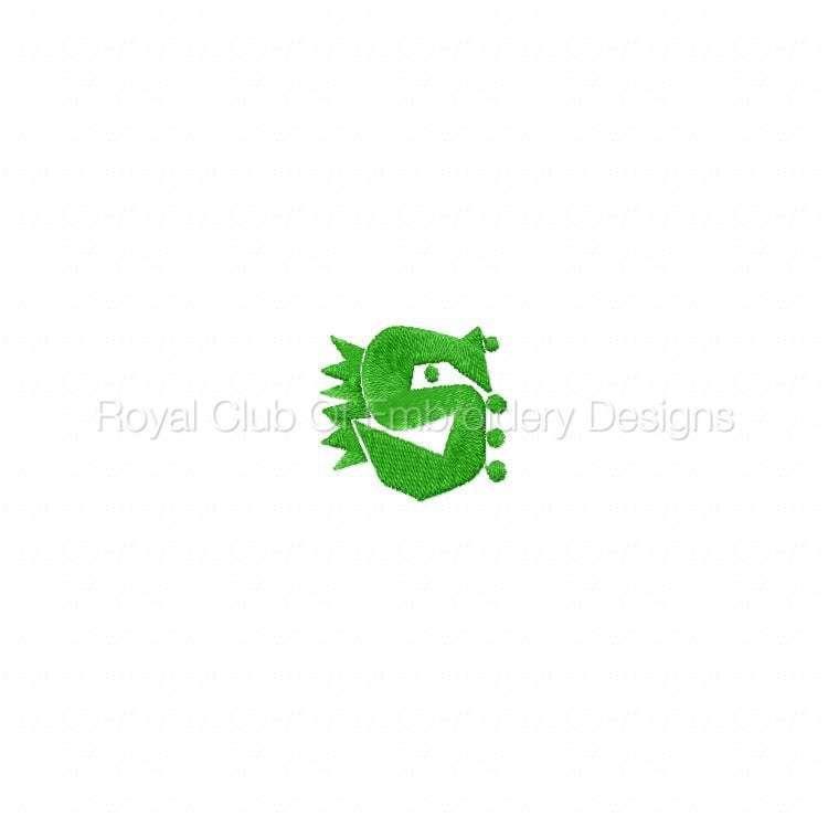 spikyfont_11.jpg
