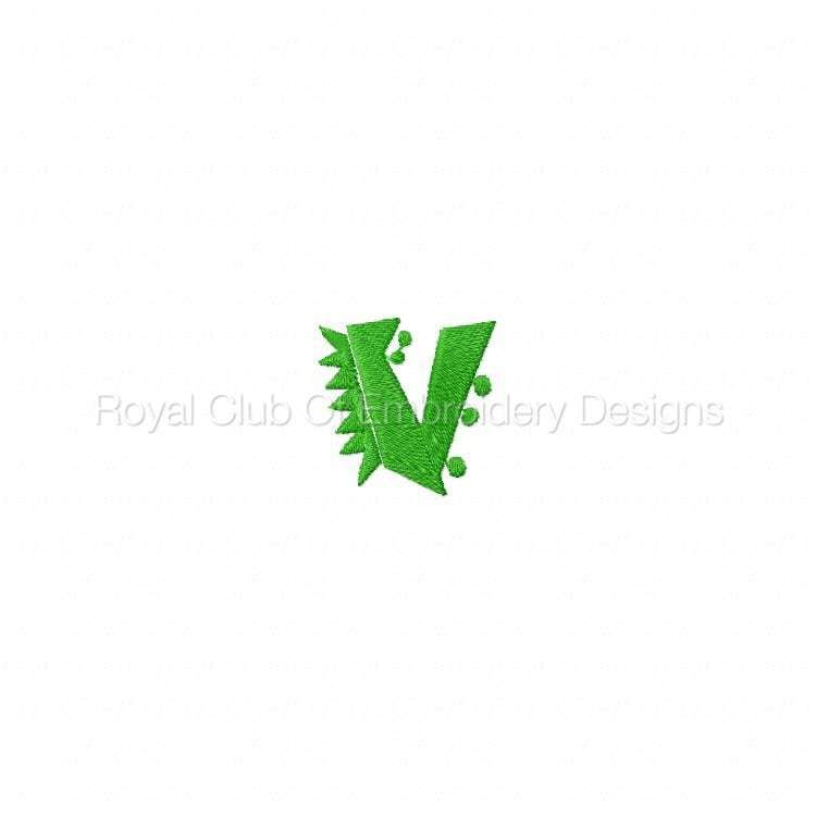spikyfont_15.jpg