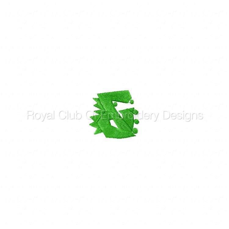 spikyfont_51.jpg