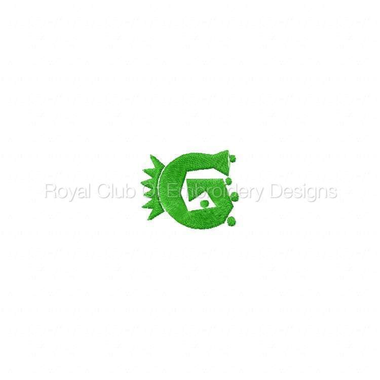 spikyfont_53.jpg