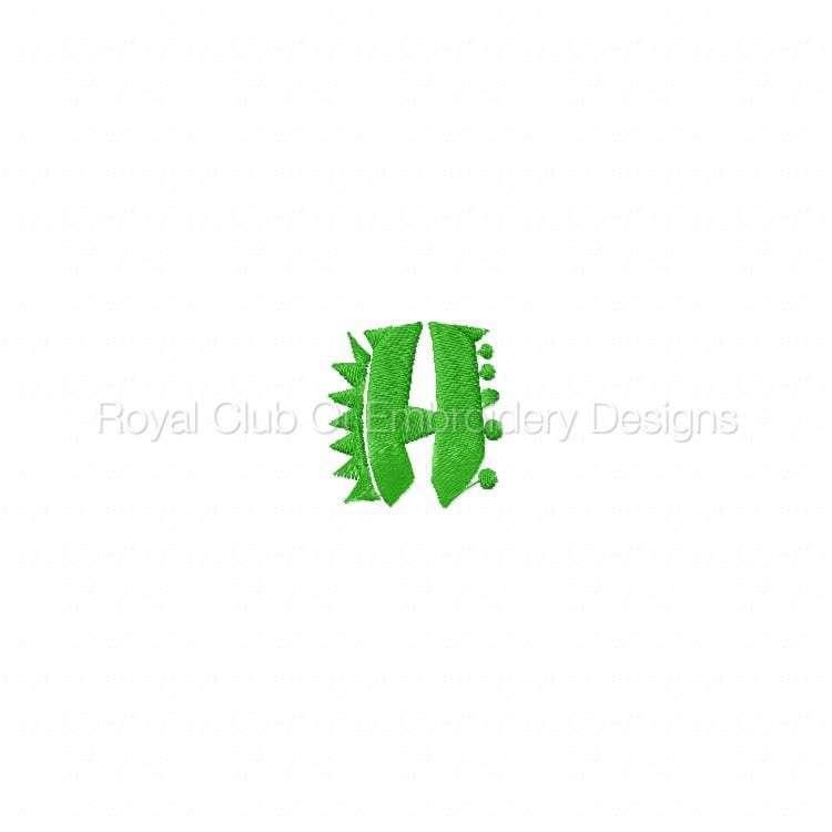 spikyfont_54.jpg