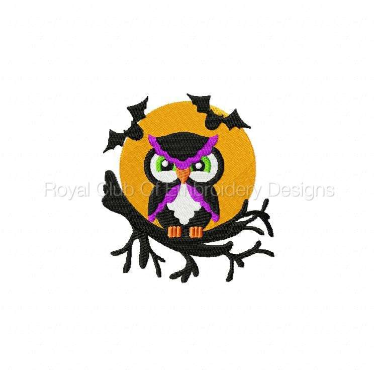 spookyhoot_01.jpg