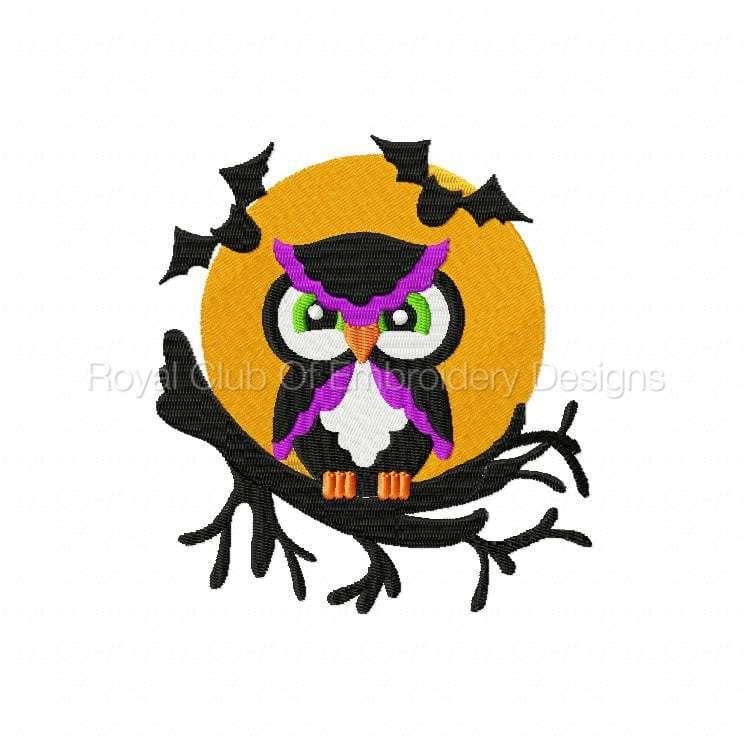 spookyhoot_02.jpg