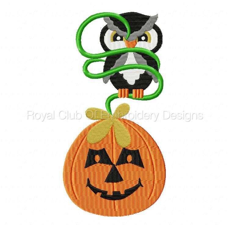 spookyhoot_08.jpg