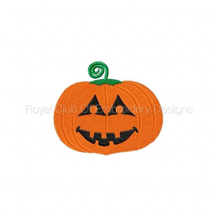 spookyhoot_19.jpg