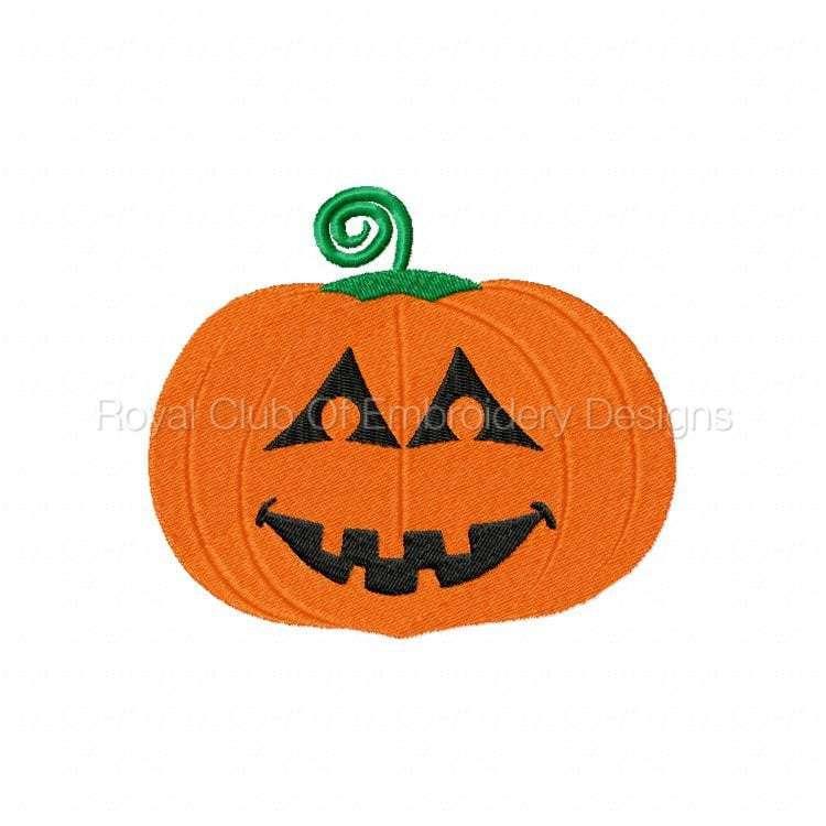 spookyhoot_20.jpg