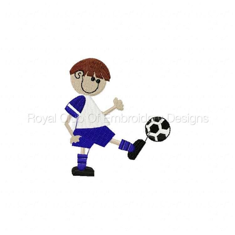 sportstkboy_05.jpg