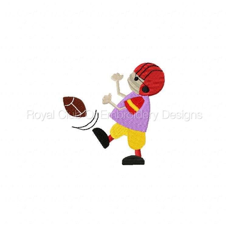 sportstkboy_08.jpg