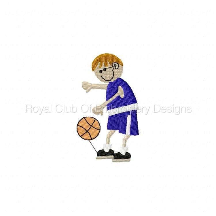 sportstkboy_10.jpg