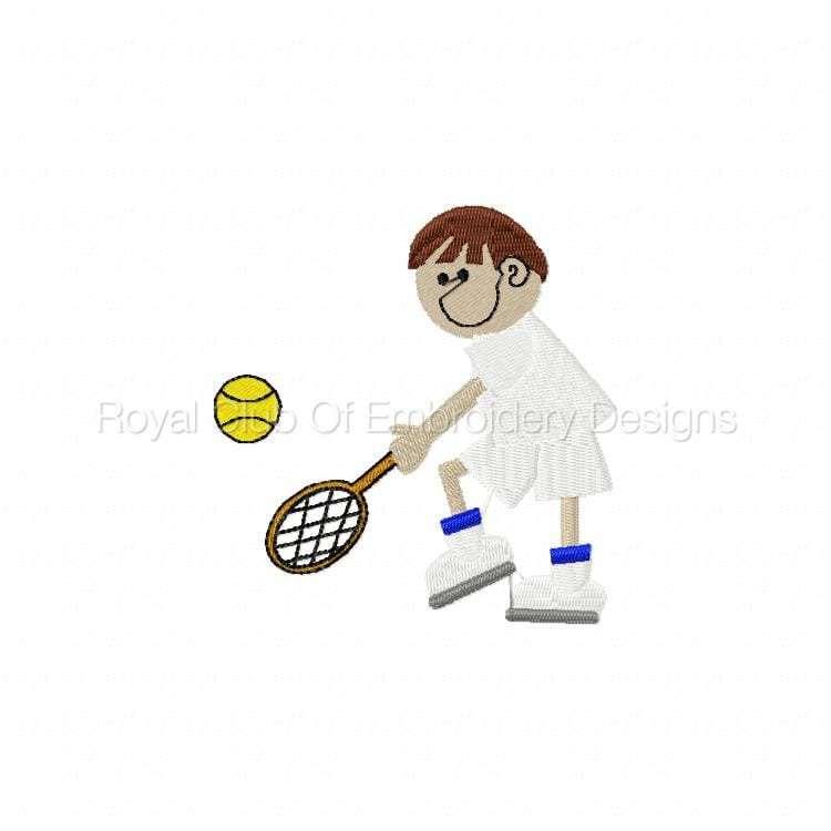 sportstkboy_15.jpg