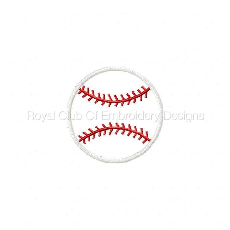 springbaseballfun_01.jpg