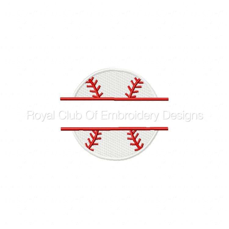 springbaseballfun_02.jpg