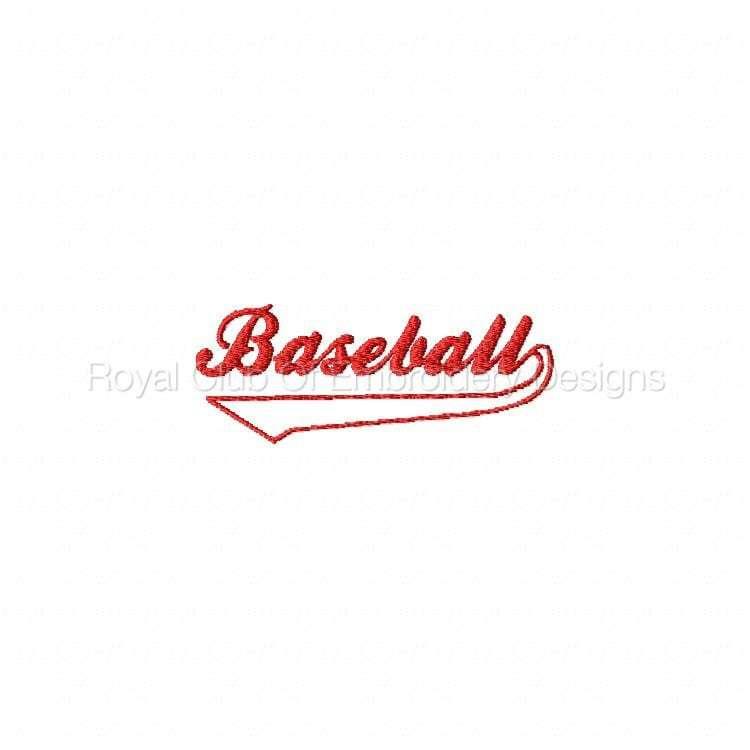 springbaseballfun_03.jpg