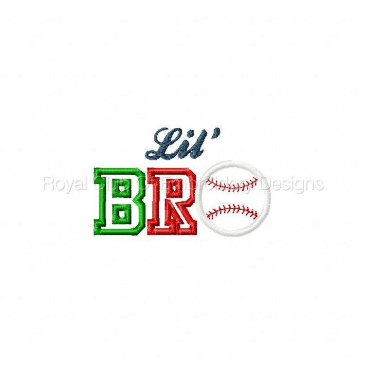 springbaseballfun_05.jpg