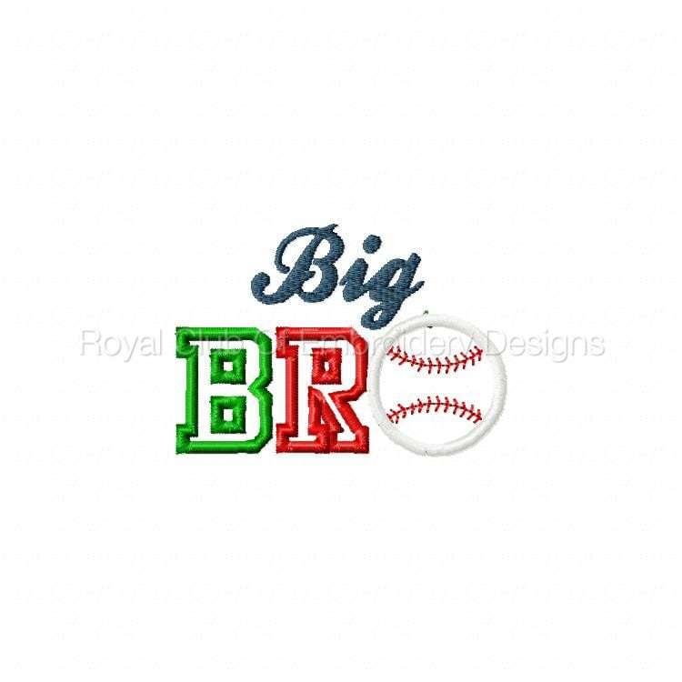 springbaseballfun_06.jpg