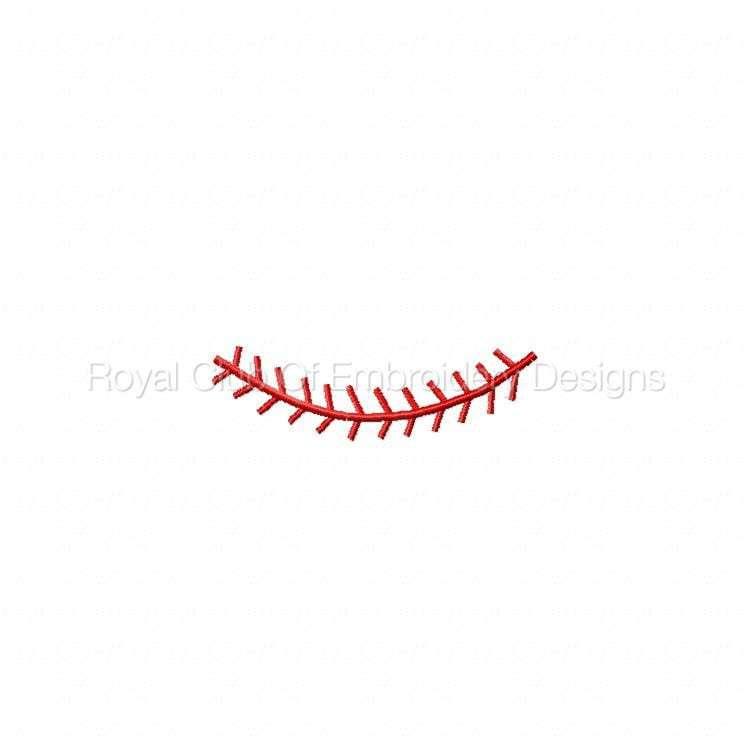 springbaseballfun_10.jpg