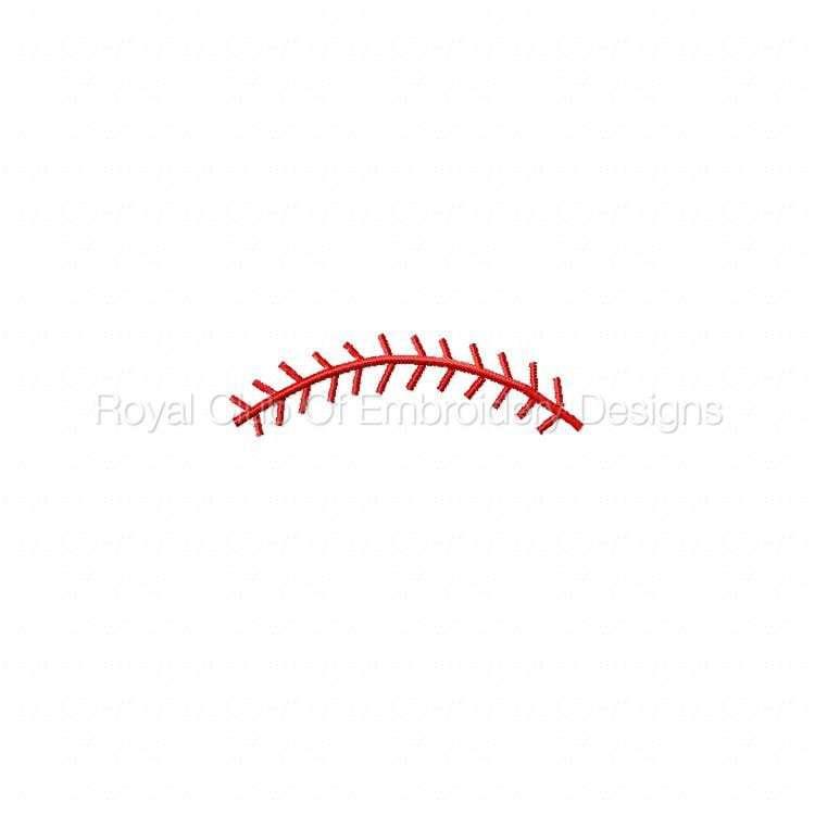 springbaseballfun_12.jpg