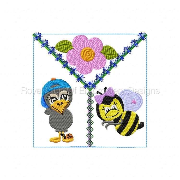 springcrow_16_Page_1_of_2.jpg