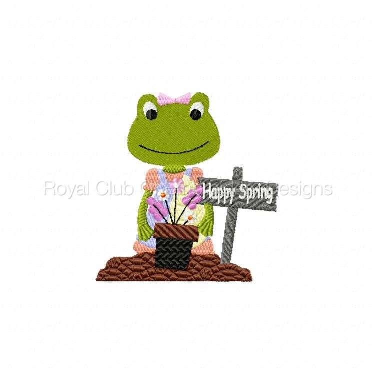 springfrogs_07.jpg