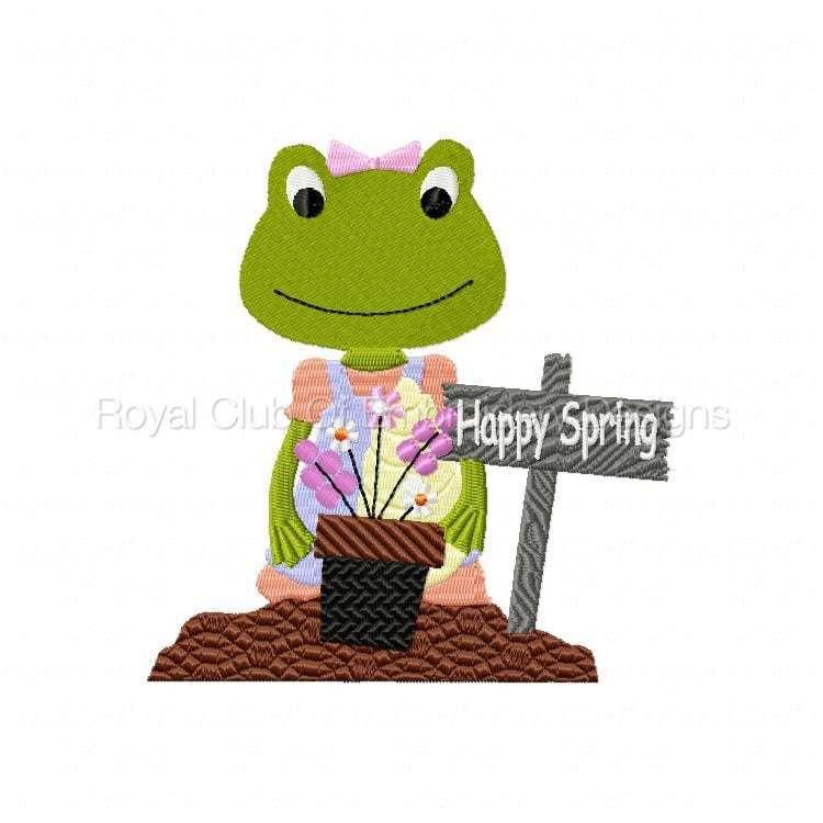 springfrogs_08.jpg