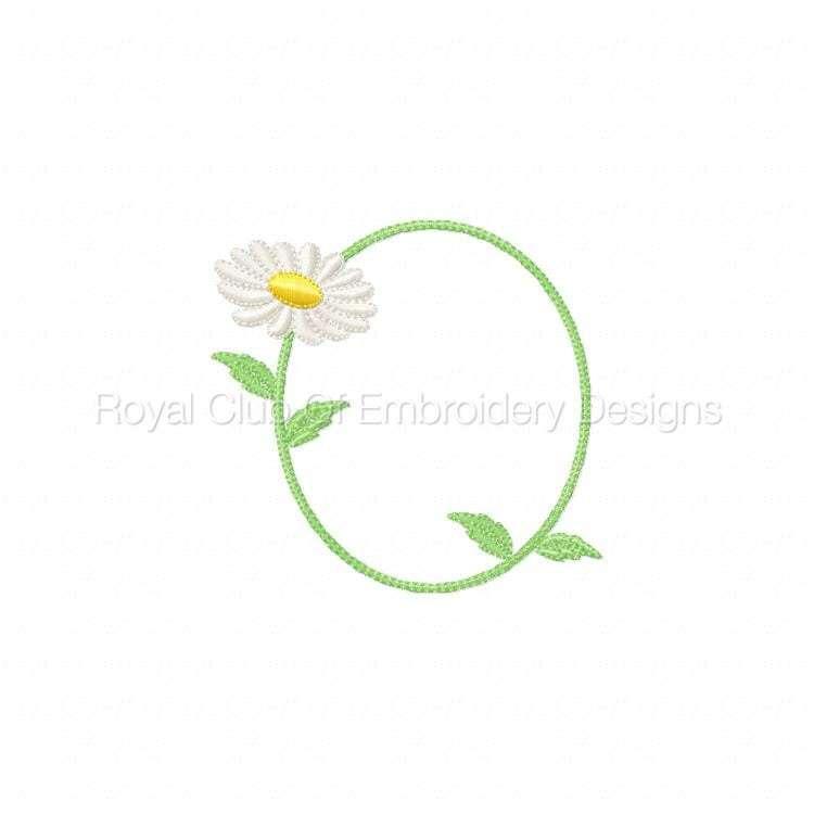 springmonograms_7.jpg