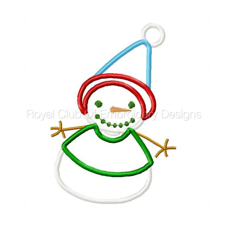 stickysnowmanapplique_01.jpg
