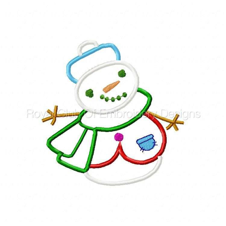 stickysnowmanapplique_03.jpg