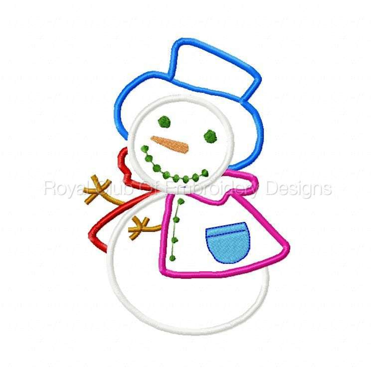 stickysnowmanapplique_04.jpg