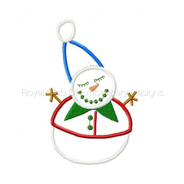 stickysnowmanapplique_05.jpg