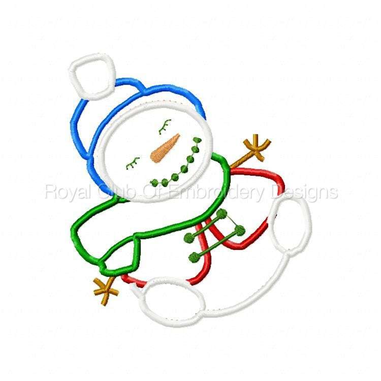 stickysnowmanapplique_06.jpg