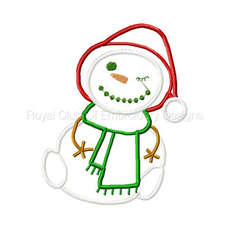 stickysnowmanapplique_07.jpg