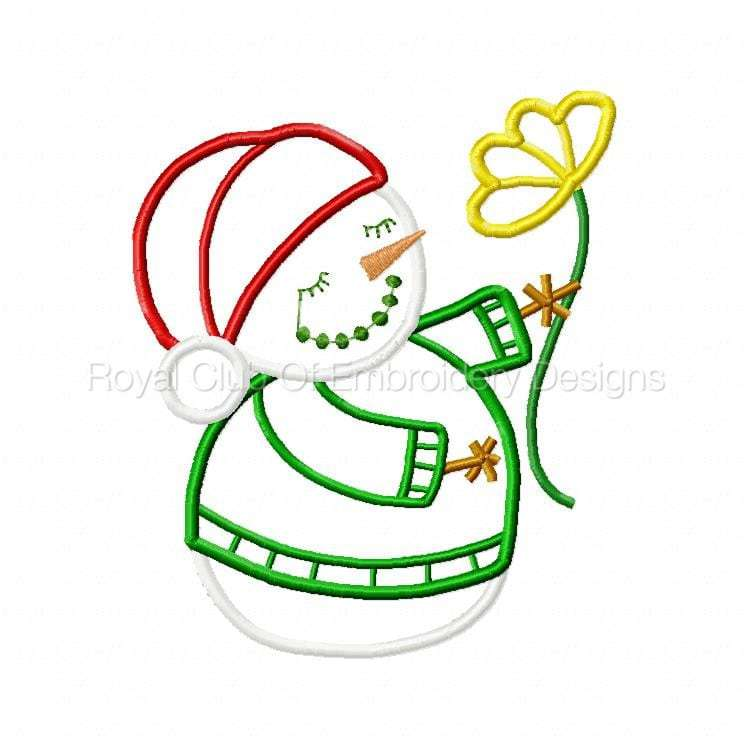 stickysnowmanapplique_08.jpg