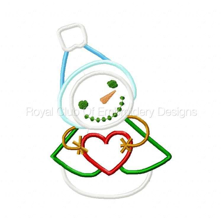 stickysnowmanapplique_09.jpg