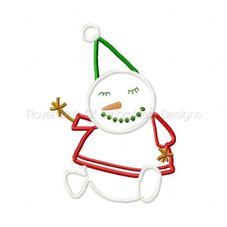 stickysnowmanapplique_10.jpg