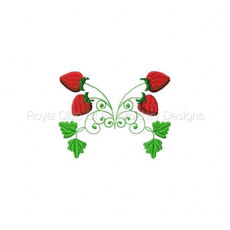 strawberries_01.jpg