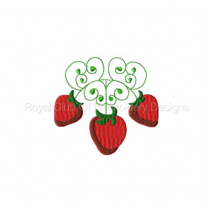 strawberries_02.jpg