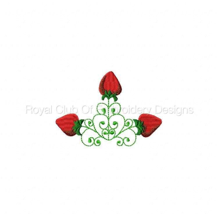 strawberries_03.jpg