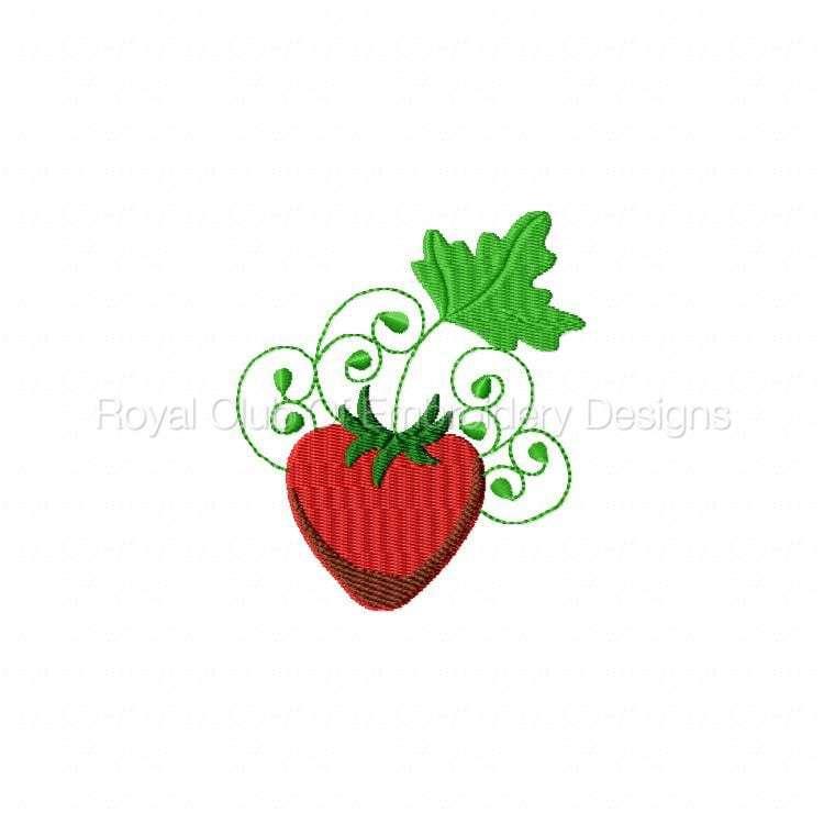 strawberries_04.jpg