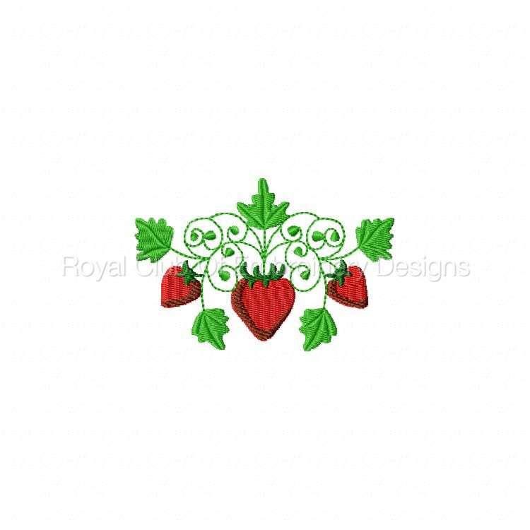 strawberries_05.jpg