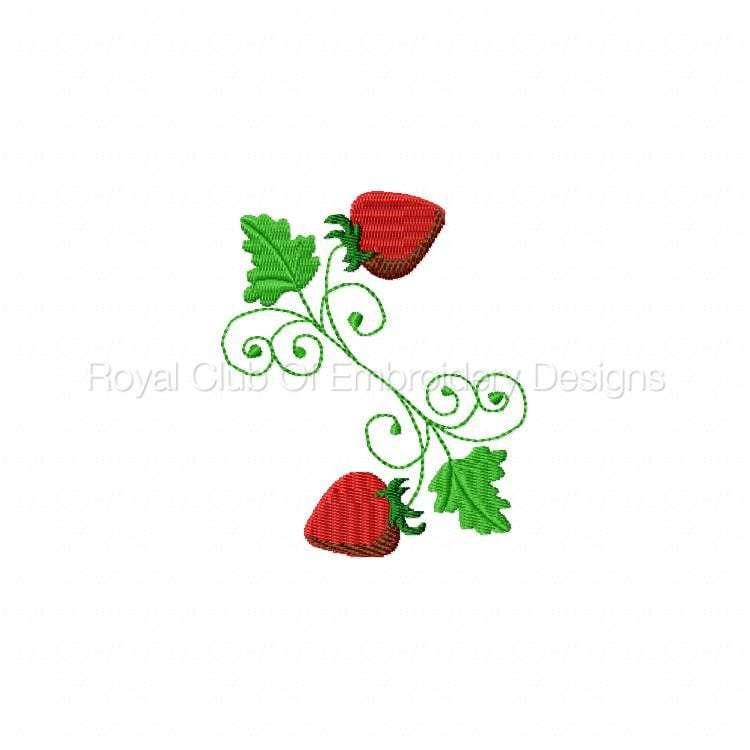 strawberries_07.jpg