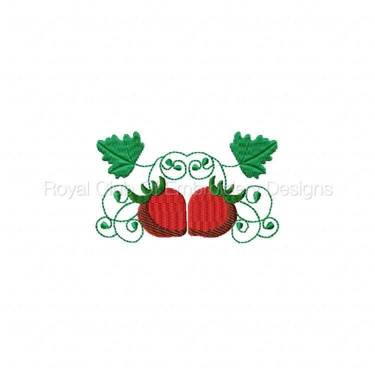 strawberries_09.jpg