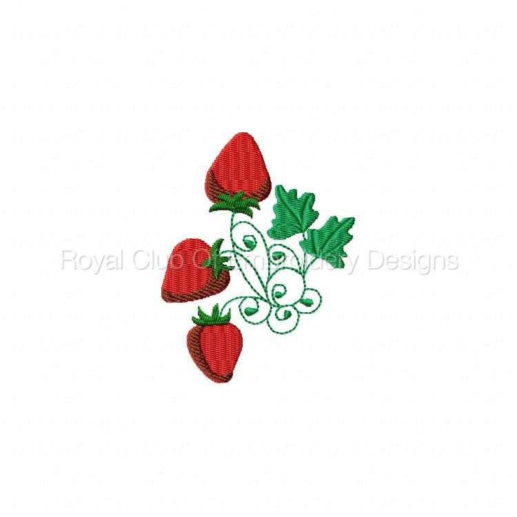 strawberries_10.jpg
