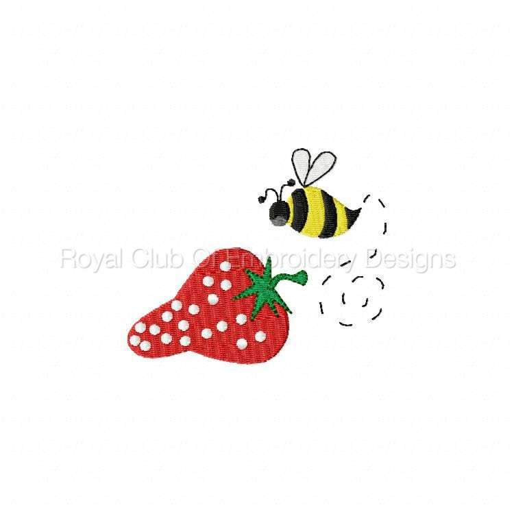 strawberryfun_01.jpg